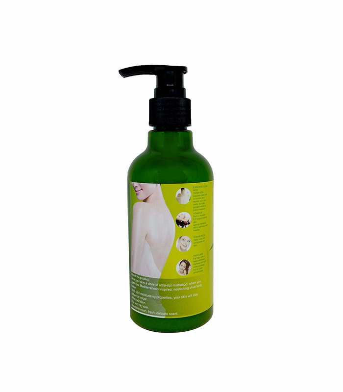 olive-oil-whitening-body-lotion-1