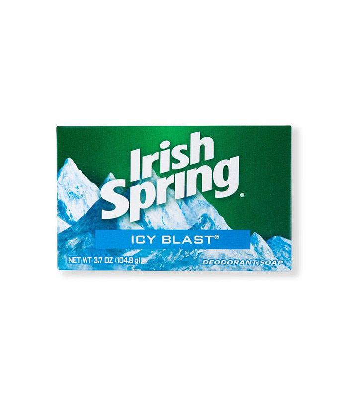 Irish-Spring-Deodorant-Soap-Icy-Blast-104.8gm