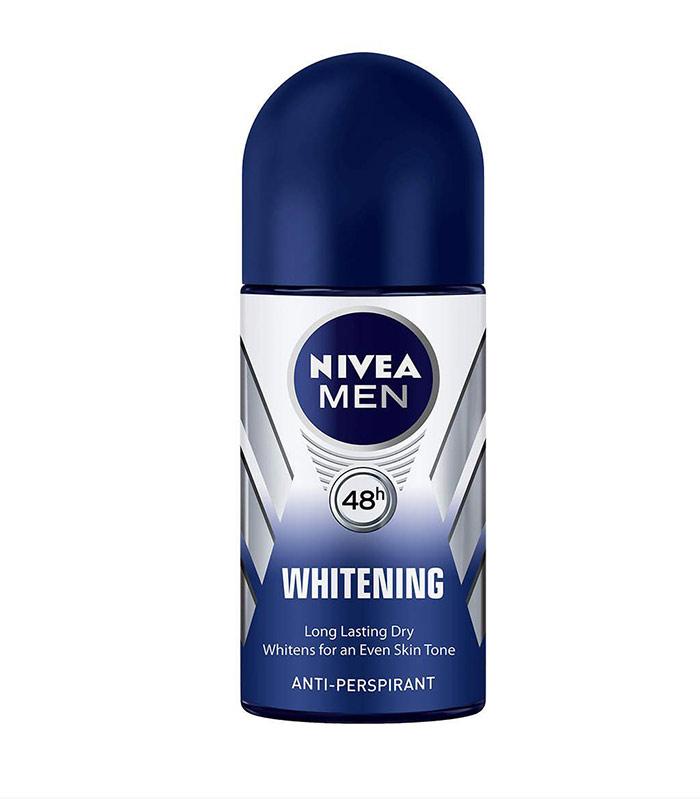 Nivea-Men-Whitening-Deodorant-Roll-On-50ml-1