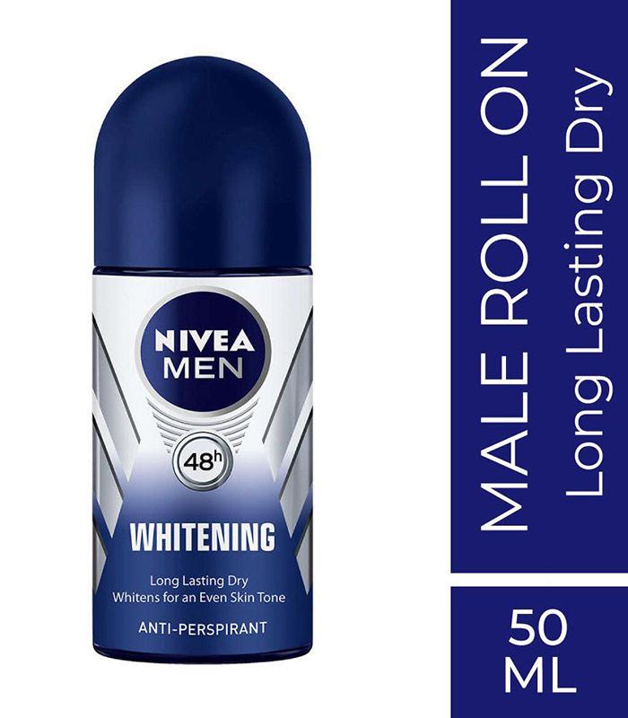 Nivea-Men-Whitening-Deodorant-Roll-On-50ml